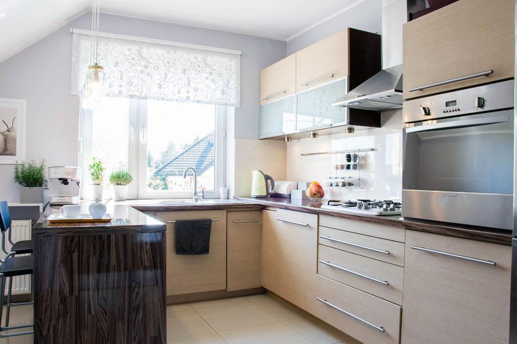 Home Staging po Kraków