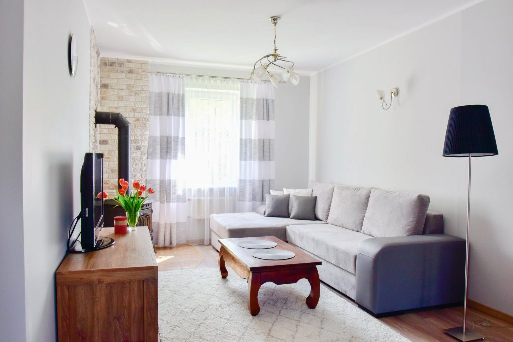 Home Staging Po Swoszowice